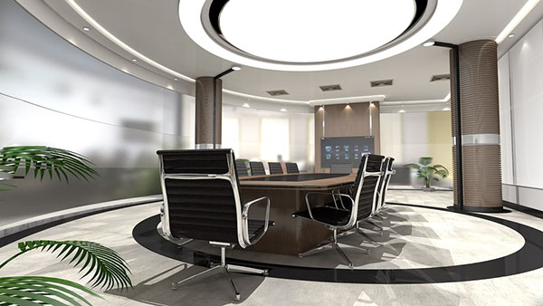 3 Ways it will Affect Your Office Environment 600