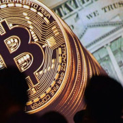 Should you take out a loan to buy cryptocurrencies?
