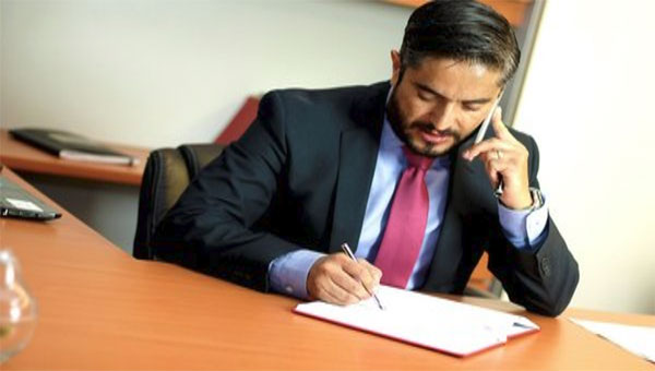 How to Choose A Personal Injury Lawyer Online