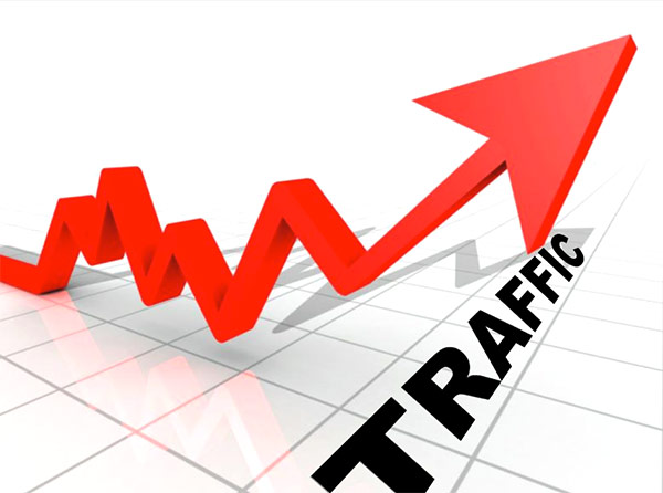 Boost Your Target Traffic Smartly