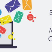 Email validation: the critical step for successful email marketing