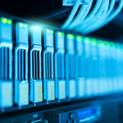 Low Consumer Awareness of Router Security Enables Attacks