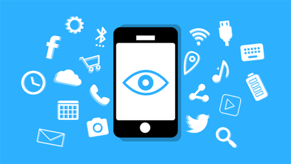 The Ultimate List of Android Spy Apps