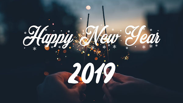 Happy-New-Year-2019-4K-Wallpaper-Background-4