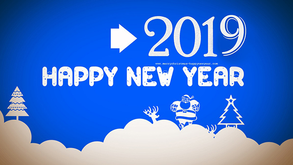 Happy-New-Year-2019-HD-Wallpapers-Images-and-Greetings