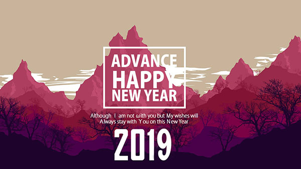 Happy-New-Year-2019-Wallpapers13