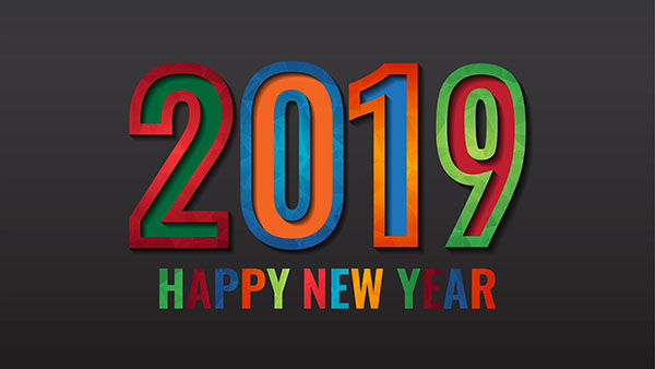 Happy-New-Year-2019_3840x2160