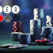 How to Improve Your Poker Game