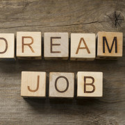 Tips for Finding Your Dream Job