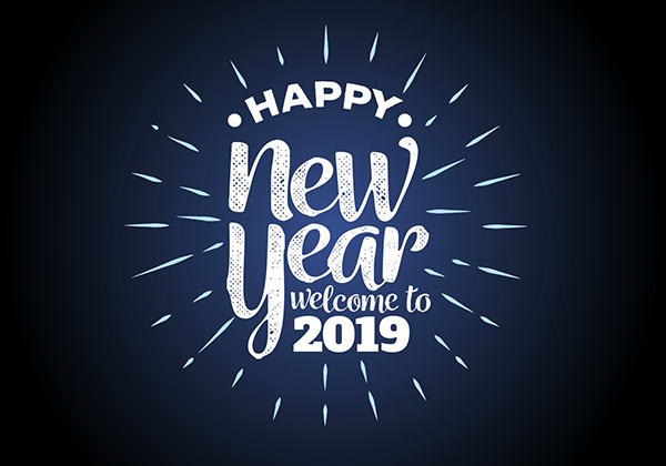 happy-new-year-2019-background-vector-illustration