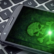 How to Remove Trojans, Malware and Viruses from Your Android Phone