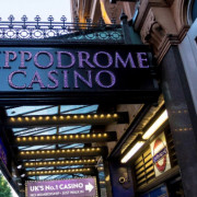 The best land-based Casinos in the United Kingdom