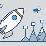 Everything You Need to Get Right to Launch a Startup