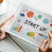 Ways of Funding Your Startup Business