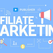 Affiliate Marketing - An Overnight Success or a Carefully Planned Investment