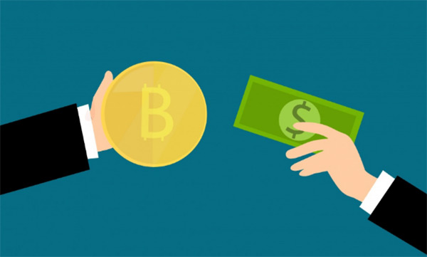 Payments and Money exchanges