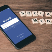 How to Market Your Facebook Page Without a Real Budget