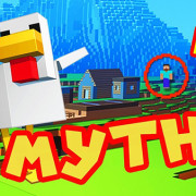 The Most Astonishing Video Game Myths