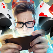 The Top iPhone Casino Apps