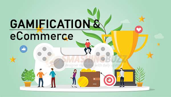 ecommerce gamification guides