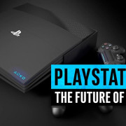 5 Things to Expect from The PlayStation