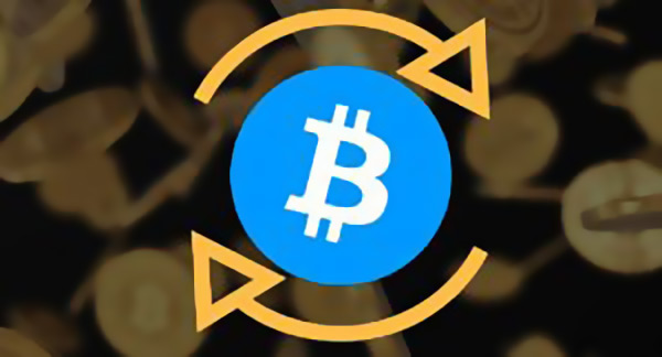 Best Bitcoin Betting Bookmakers Rating