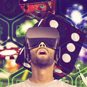 Best VR Videos and Films