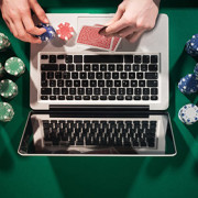 The Impact of Gamification on The Gambling Sector