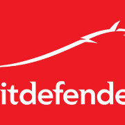 Bitdefender: The Best Antivirus