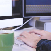Best 5 Ways to Find Anyone's Email Address