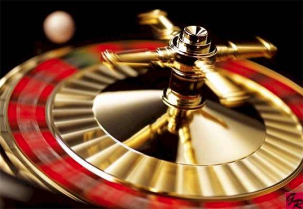 Consider This Advice Before You Play Roulette Online