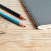 How to improve your skills in writing essay