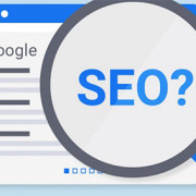 What is SEO and why it is so popular?
