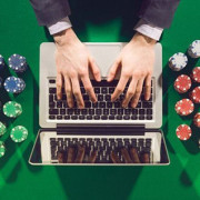 Why Should You Start Playing in Online Casinos