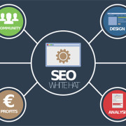 5 Key Benefits of SEO for Small Business Website