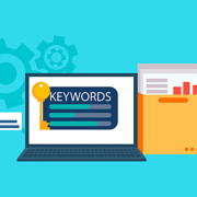 What is Keyword Research and why do I need to do it