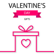 7 Valentine's Day Gifts For Your Best Friend
