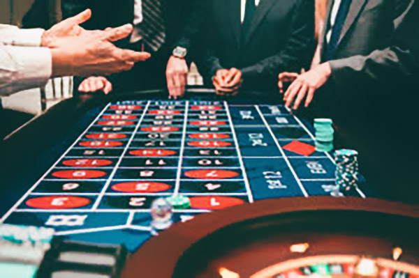 Best Casino Apps to Download Right Now!
