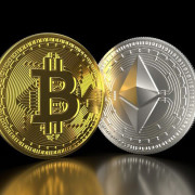 Buy Bitcoin and Ethereum for making maximum profit