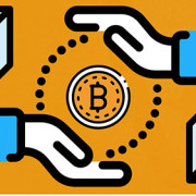 How Bitcoins work and, in fact, what are they?