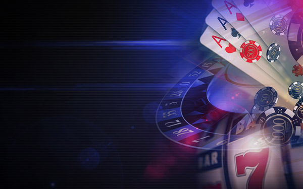 Why Do People Love To Play Online Casino Games?