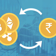 Central banks of India stand by the crypto trading in India