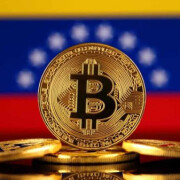 Crypto Dollars Back Bitcoins in Venezuela