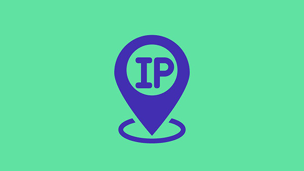 What You Need to Know About IP Address