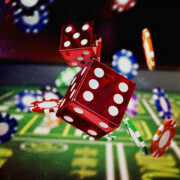 A Brief History of Popular Casino Games