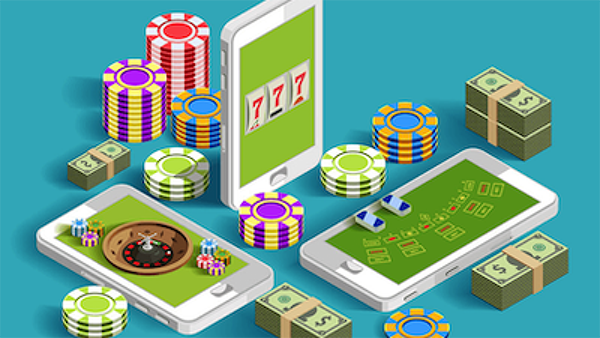 The Best Online Gaming Platform- NetBet Casino
