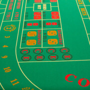 Factors that make Baccarat a better game than Blackjack