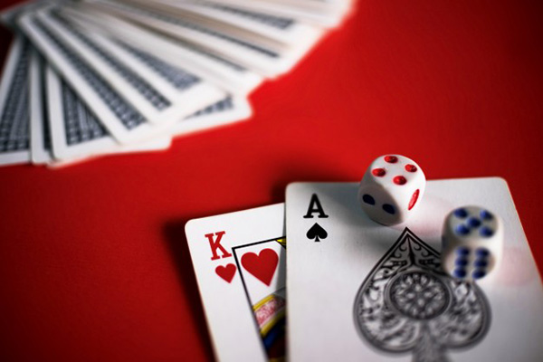 The best about Baccarat
