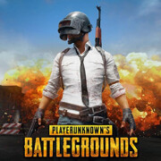 What is PUBG? The Beginning of the Golden Age, a famous Battle Royale game