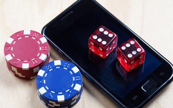 How Boku Is Powering Mobile Casino Payments